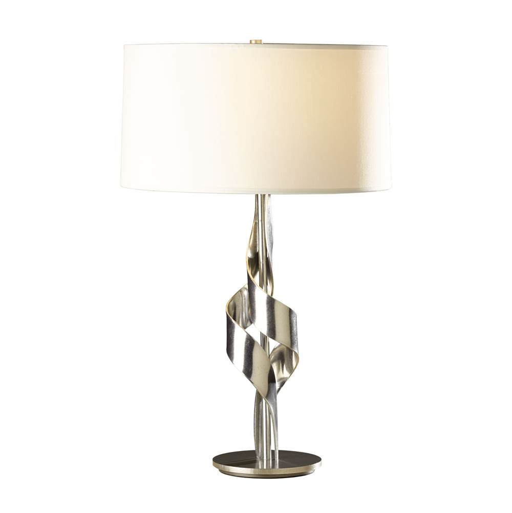 Hubbardton Forge Table Lamps Lamps item 272930-1005
