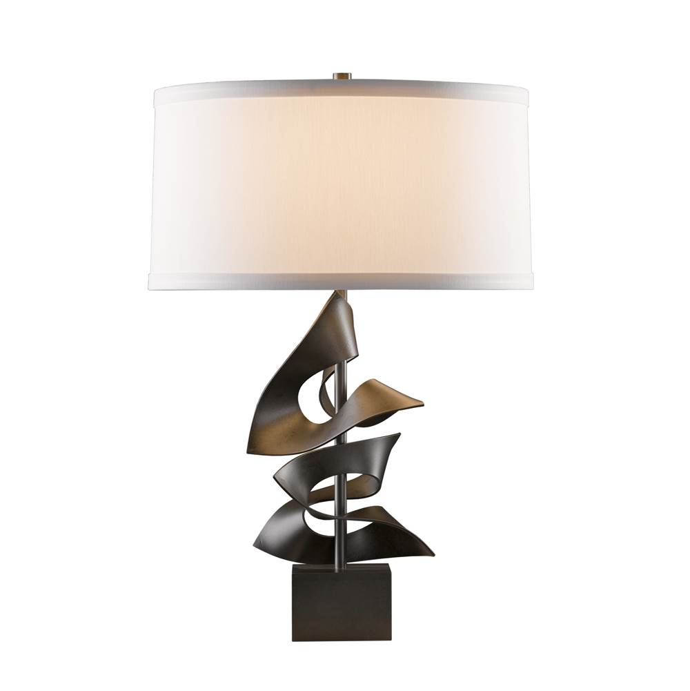 Hubbardton Forge Table Lamps Lamps item 273050-1028