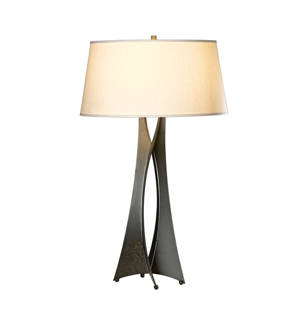 Hubbardton Forge Table Lamps Lamps item 273077-1079