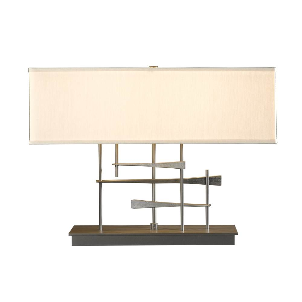 Hubbardton Forge Table Lamps Lamps item 277670-1040