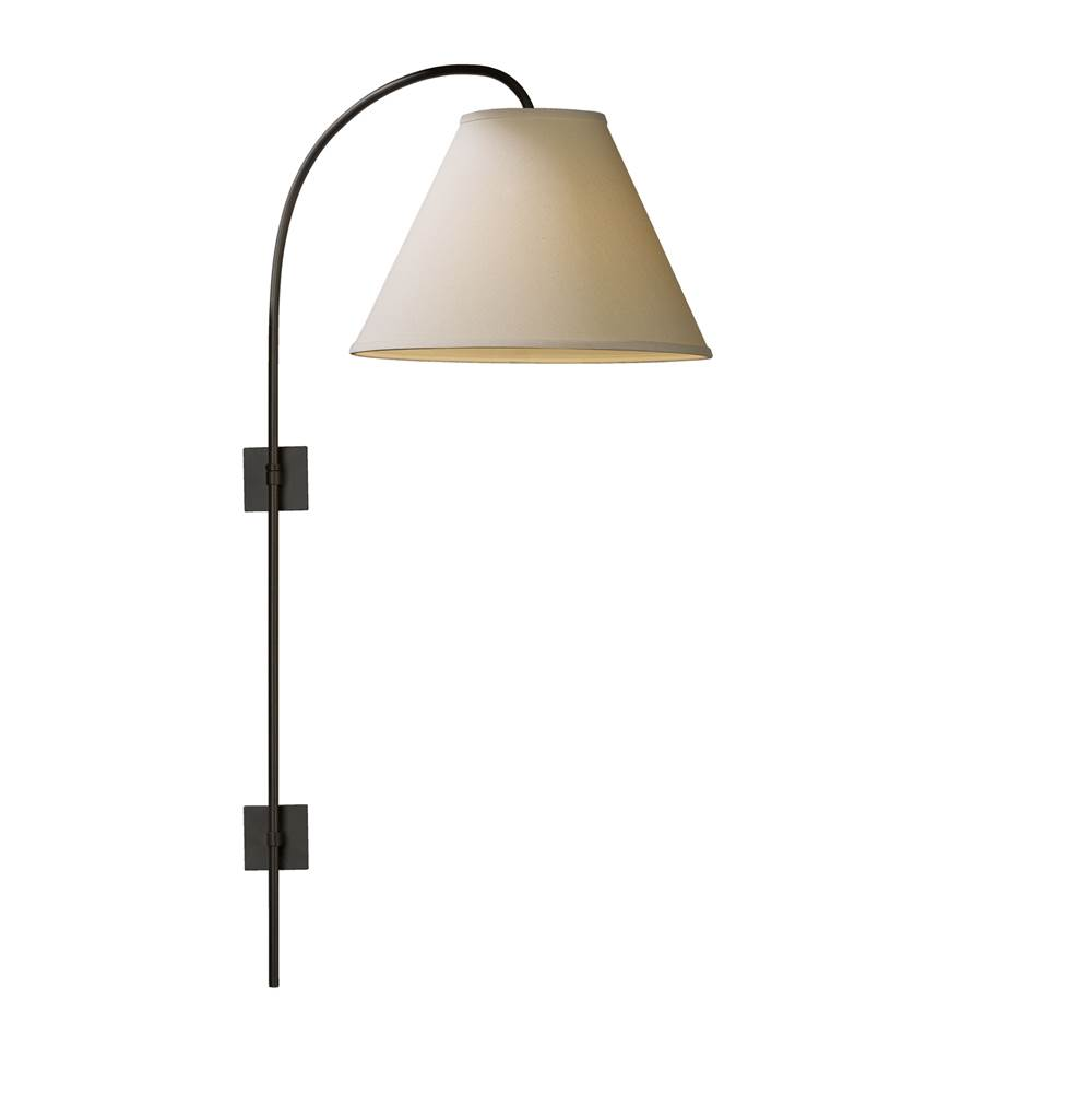 Hubbardton Forge Sconce Wall Lights item 289450-1123