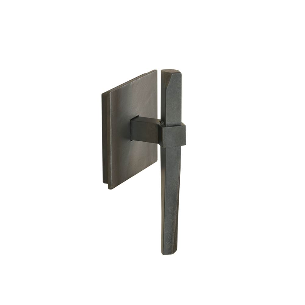 Hubbardton Forge 843001-1000 at Kitchens and Baths by Briggs Bath ...