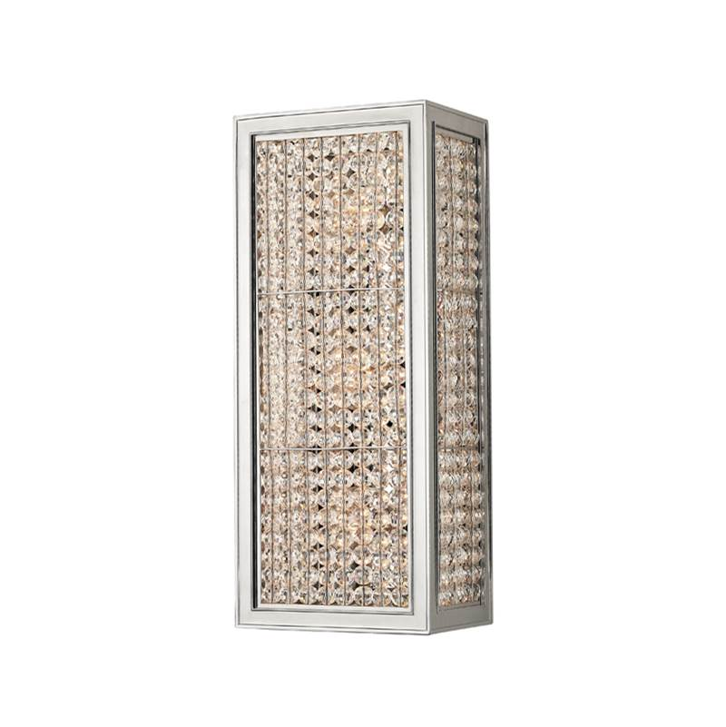 Hudson Valley Lighting Sconce Wall Lights item 1003-PN