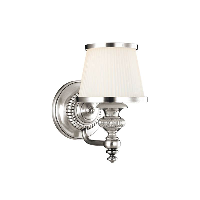 Hudson Valley Lighting Sconce Wall Lights item 2001-PN