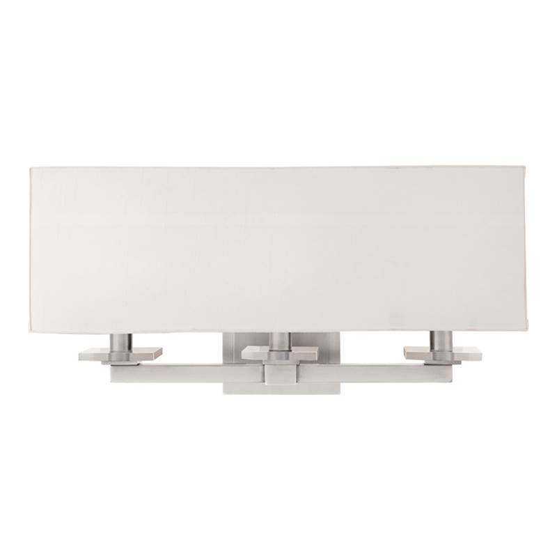 Hudson Valley Lighting Sconce Wall Lights item 393-SN