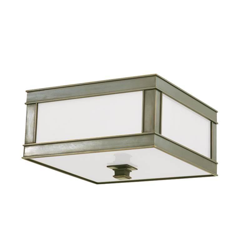 Hudson Valley Lighting Flush Ceiling Lights item 4210-HN