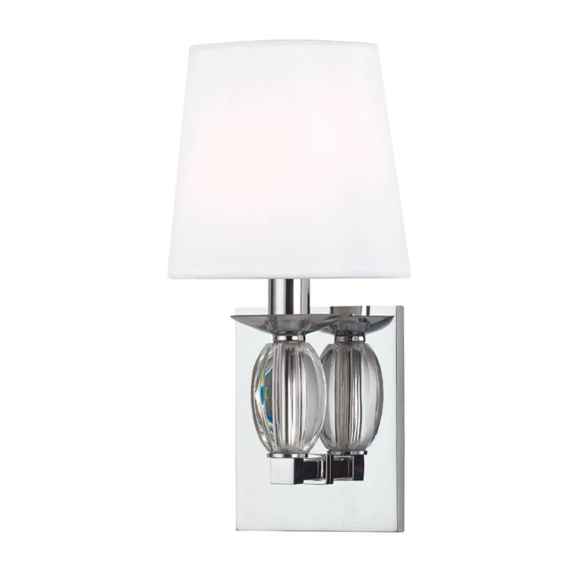 Hudson Valley Lighting Sconce Wall Lights item 4611-PC