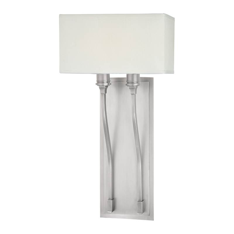 Hudson Valley Lighting Sconce Wall Lights item 642-SN