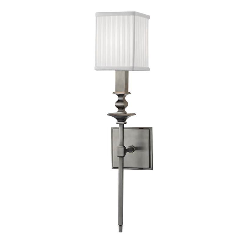 Hudson Valley Lighting Sconce Wall Lights item 8911-HN