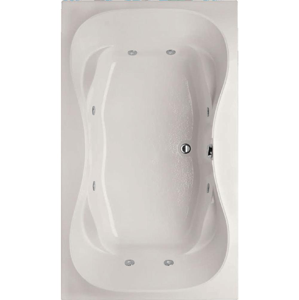 Hydrosystems EVA7242AWP-BIS at Kitchens and Baths by Briggs Bath ...