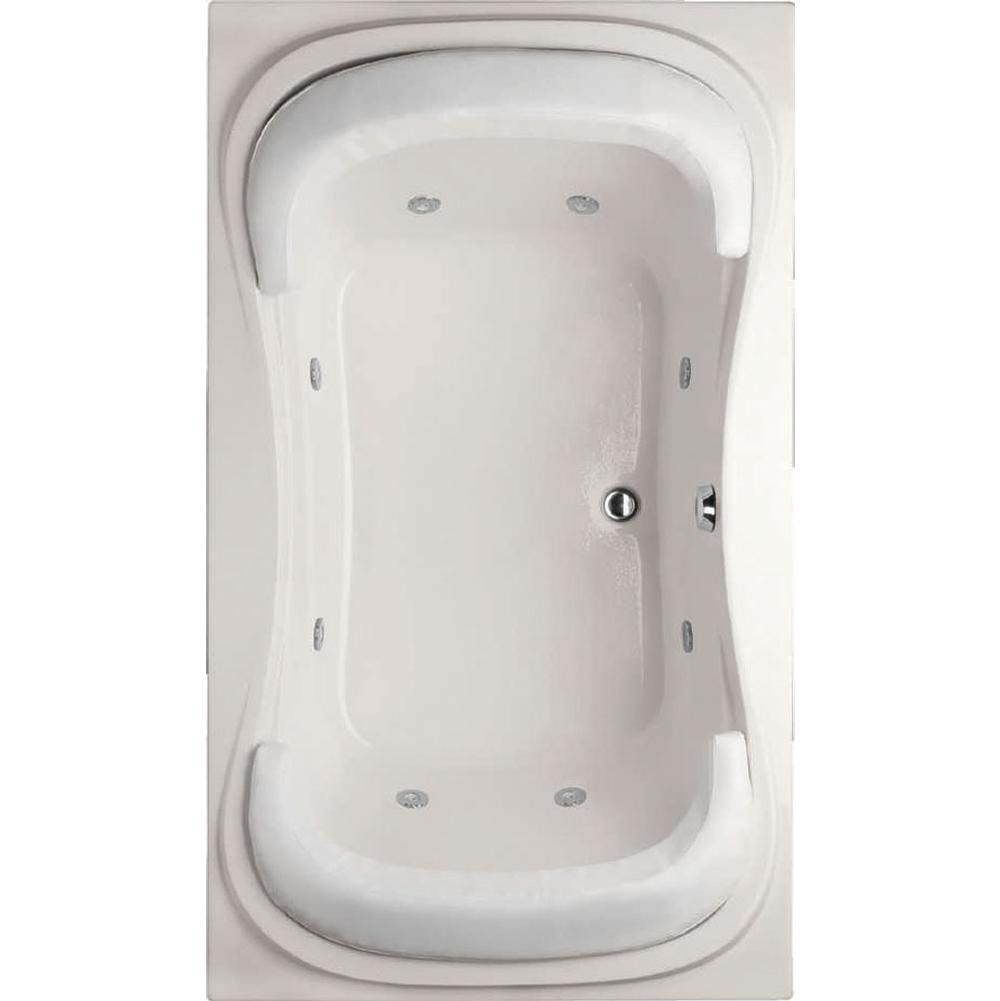 Hydrosystems  Soaking Tubs item FAN7242ATO-BIS