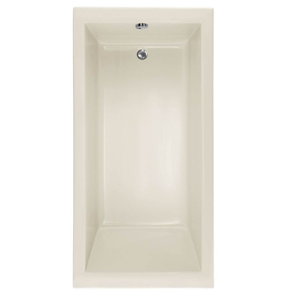 Hydrosystems Drop In Soaking Tubs item LAC6328ATO-BON