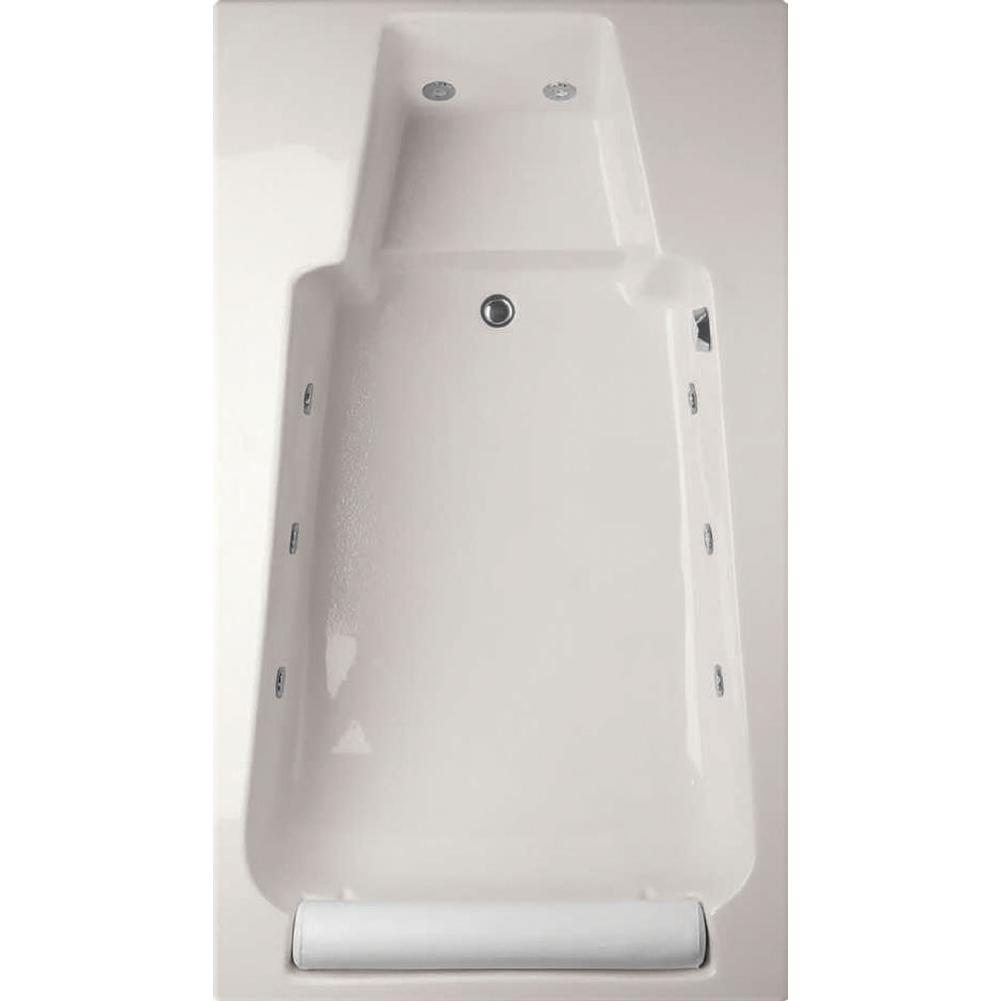 Hydrosystems  Soaking Tubs item PRE7236ATO-BIS