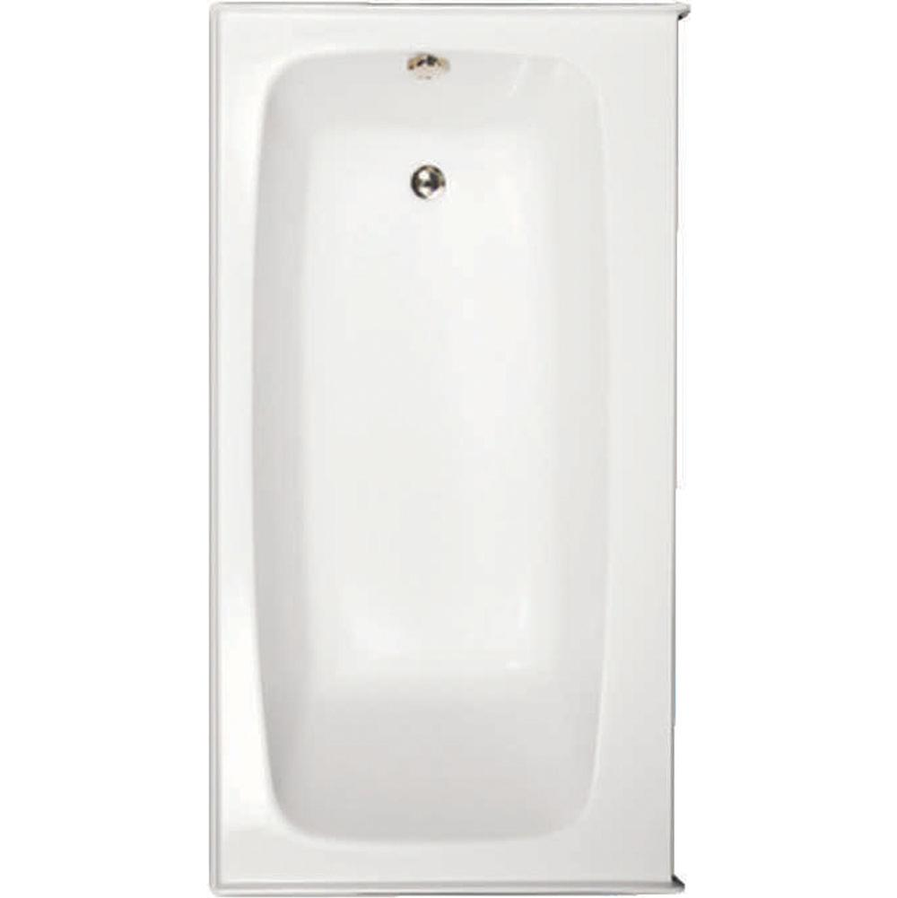 Hydrosystems Drop In Soaking Tubs item REG7043GTO-BIS