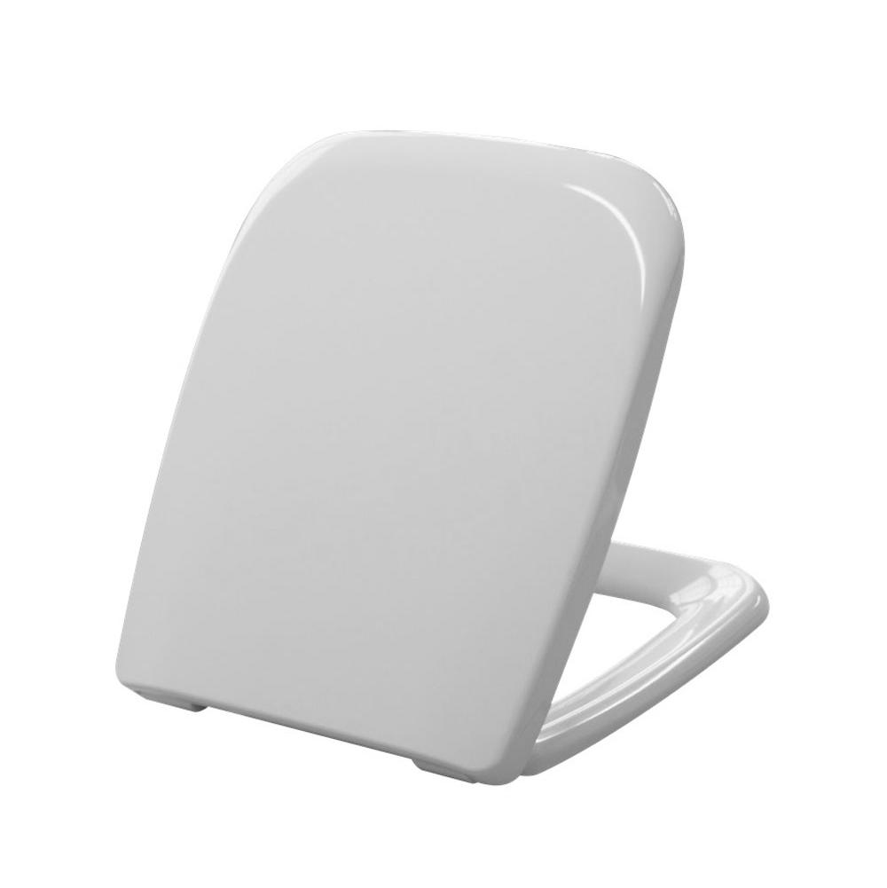Icera  Toilet Seats item S-237.01