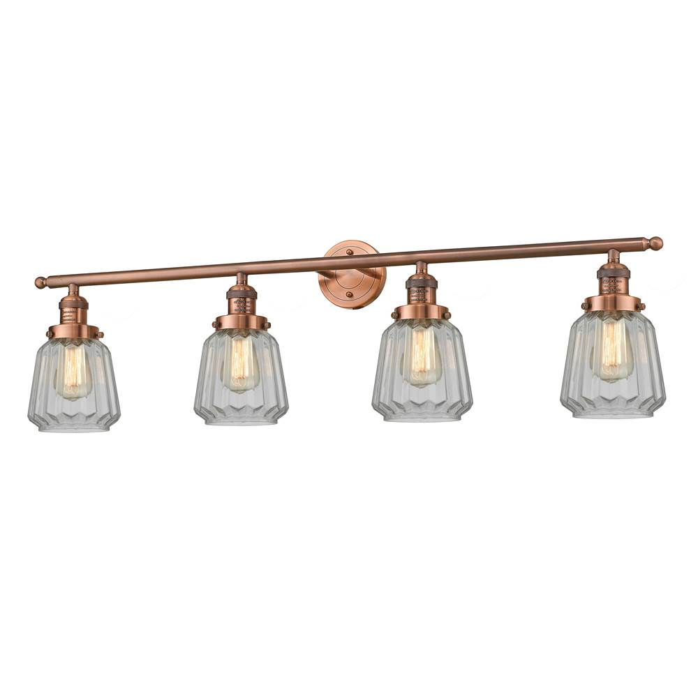 Innovations  Wall Lights item 215-AC-G142