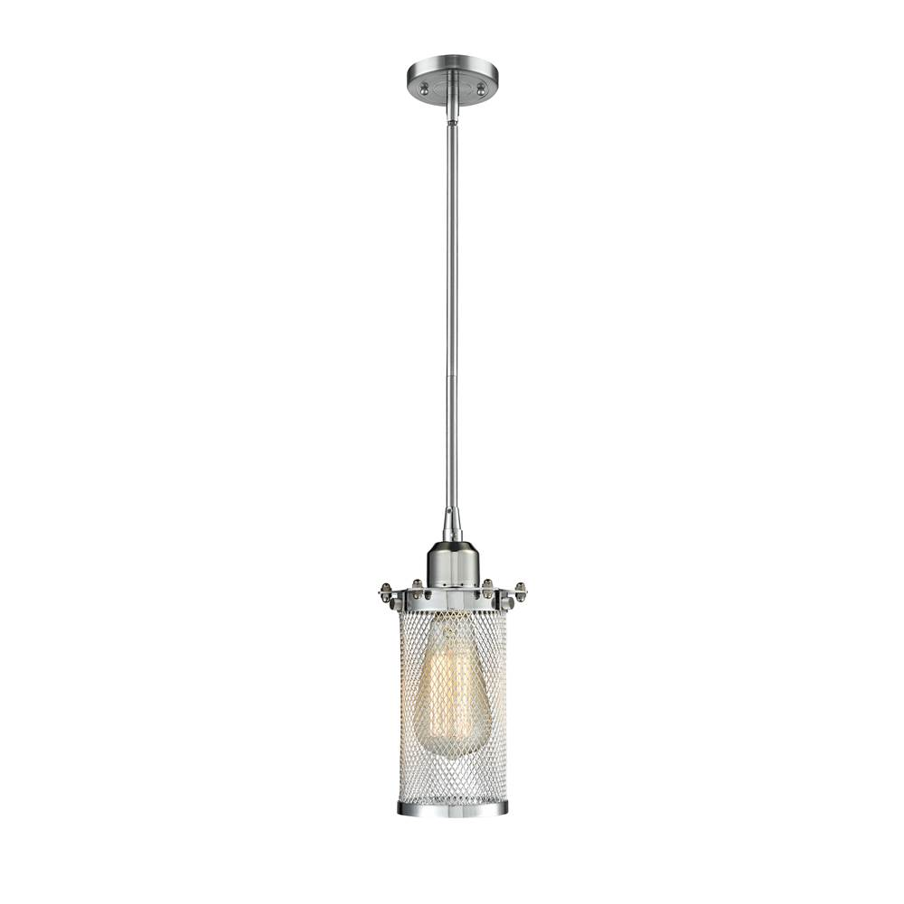 Innovations  Pendant Lighting item 516-1S-PC-220
