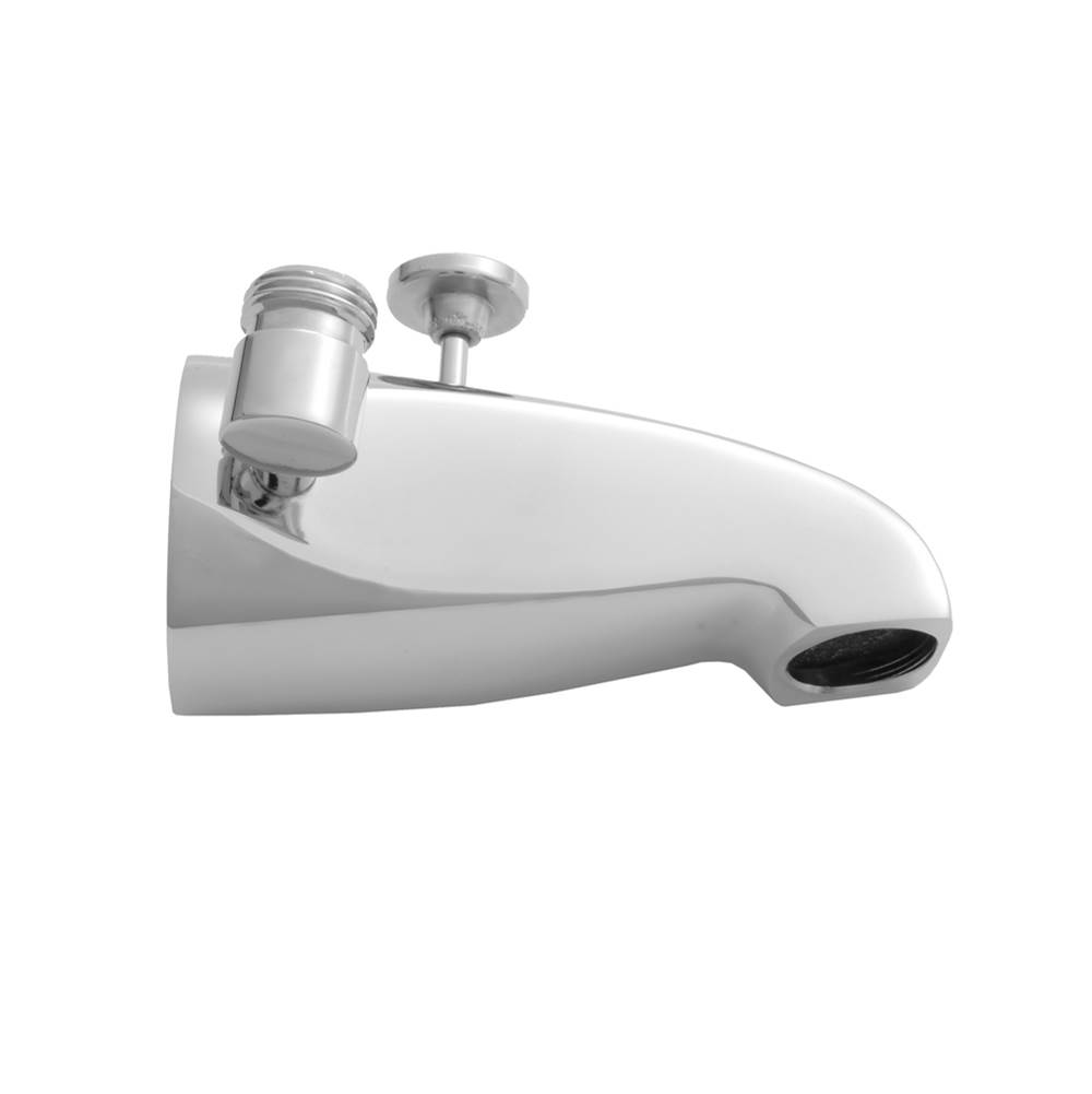 Jaclo Wall Mounted Tub Spouts item 2009-VB