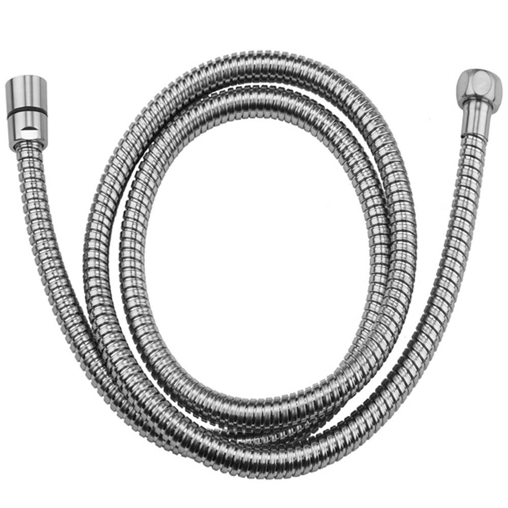 Jaclo Hand Shower Hoses Hand Showers item 3071-DS-PCU