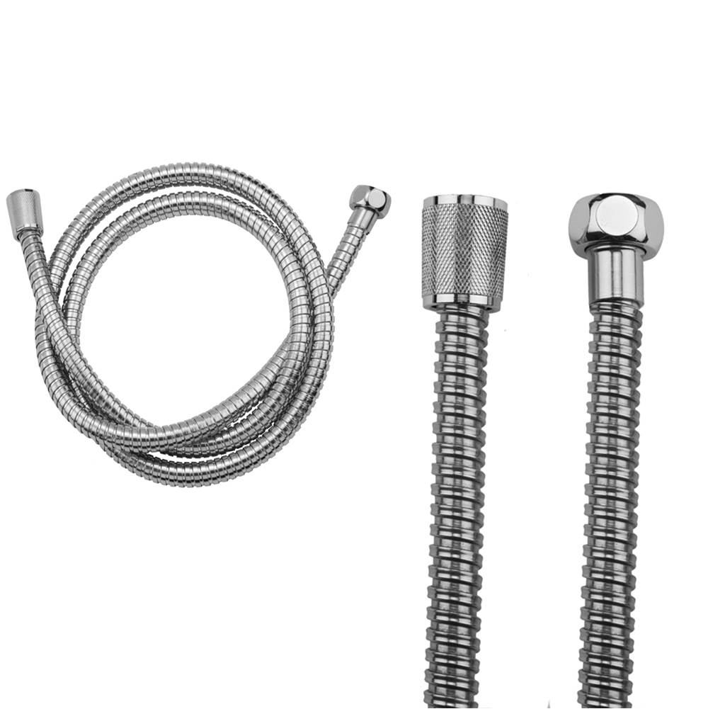 Hand Showers Hand Shower Hoses   Kitchens and Baths by Briggs ...