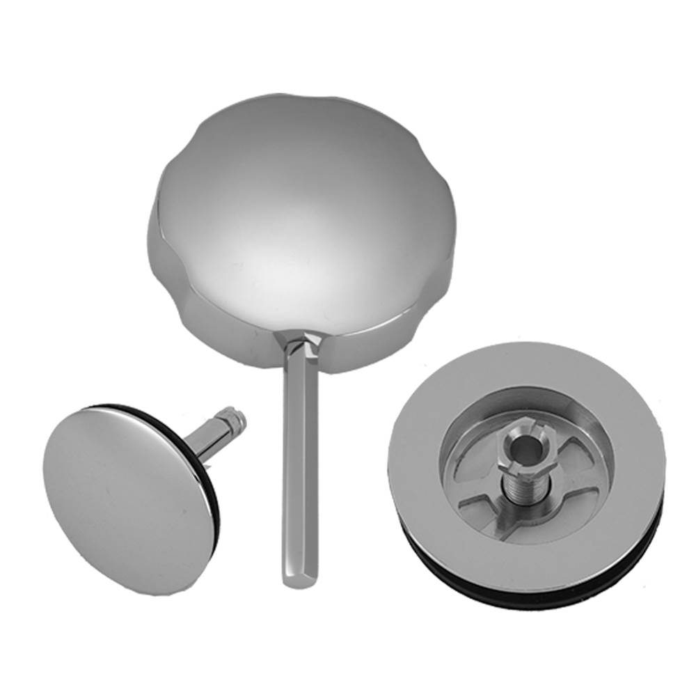 Jaclo Tub Wastes And Drains Bathtub Parts item 311-VB