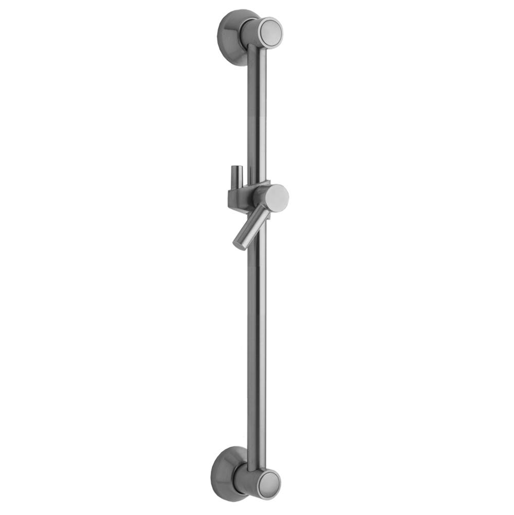 Jaclo  Hand Showers item 4630-SDB