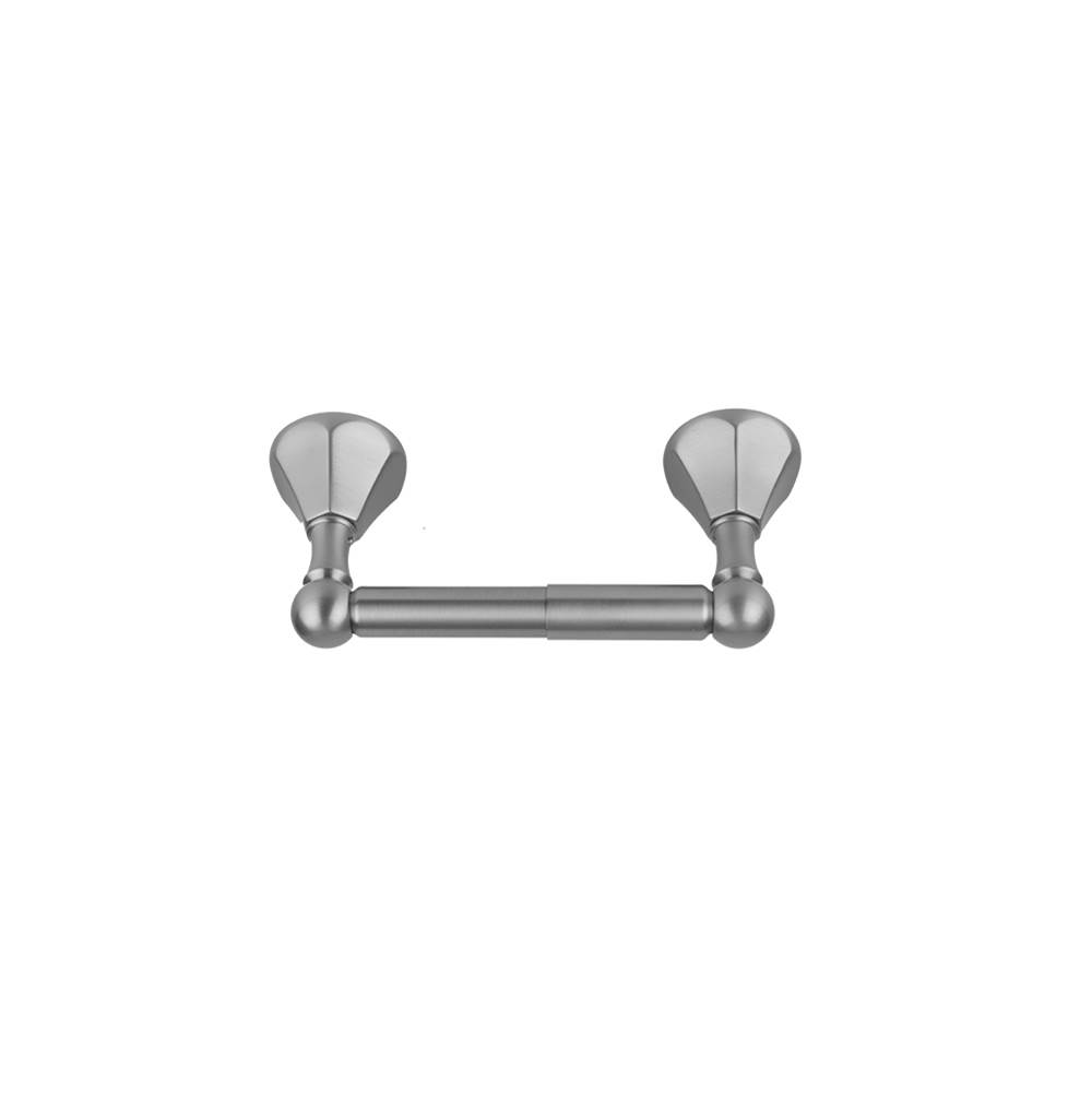 Bathroom Accessories Pewter | Kitchens and Baths by Briggs - Grand ...