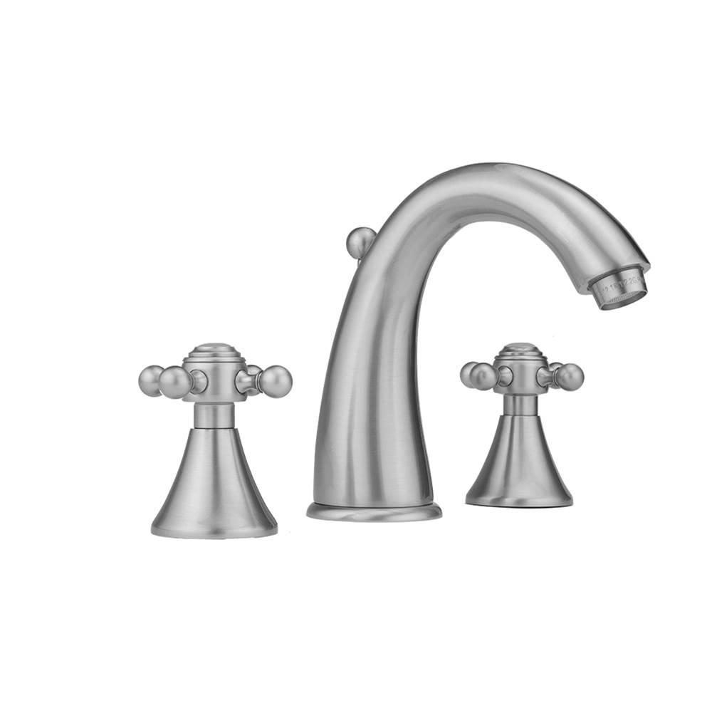 Jaclo  Bar Sink Faucets item 5460-T677-0.5-ORB