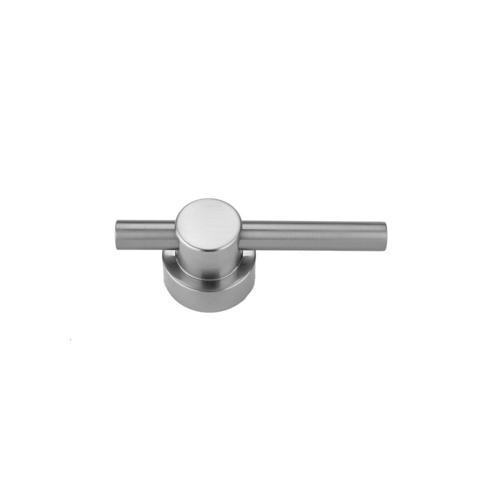 Jaclo Handles Faucet Parts item 638-HANDLE-ORB