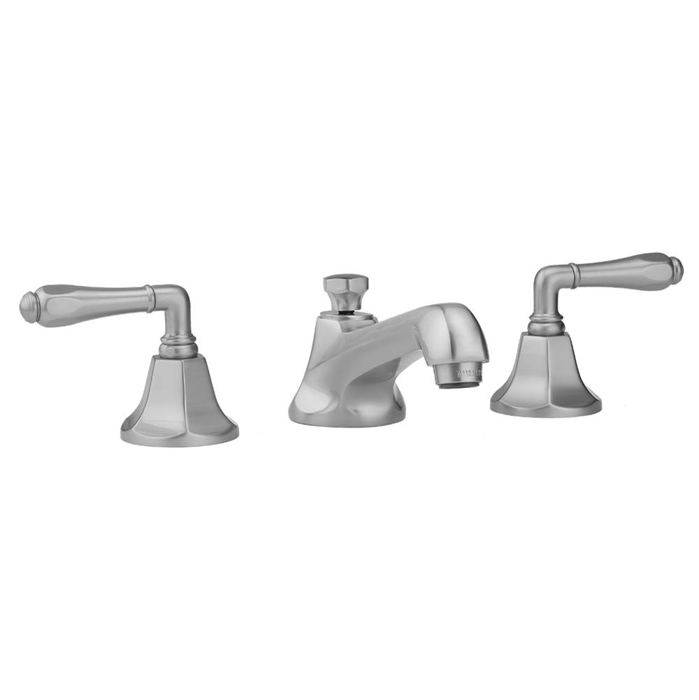 Jaclo  Bar Sink Faucets item 6870-T684-836-ORB
