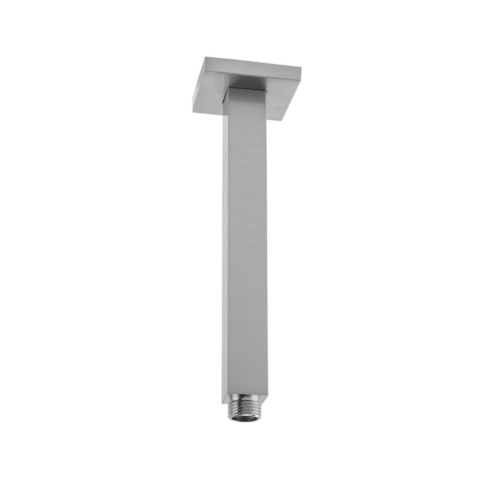Jaclo Shower Arms Shower Arms item 8079-ACU