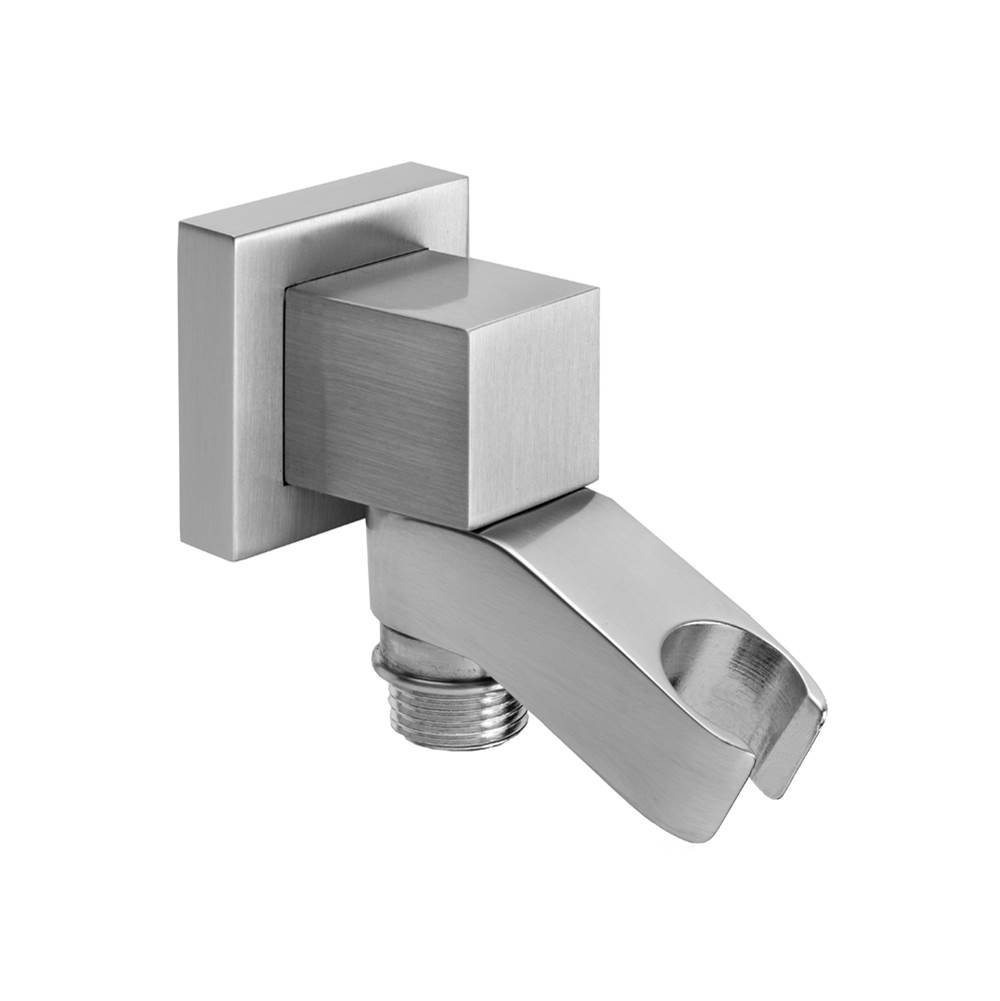 Jaclo  Hand Showers item 8716-CB