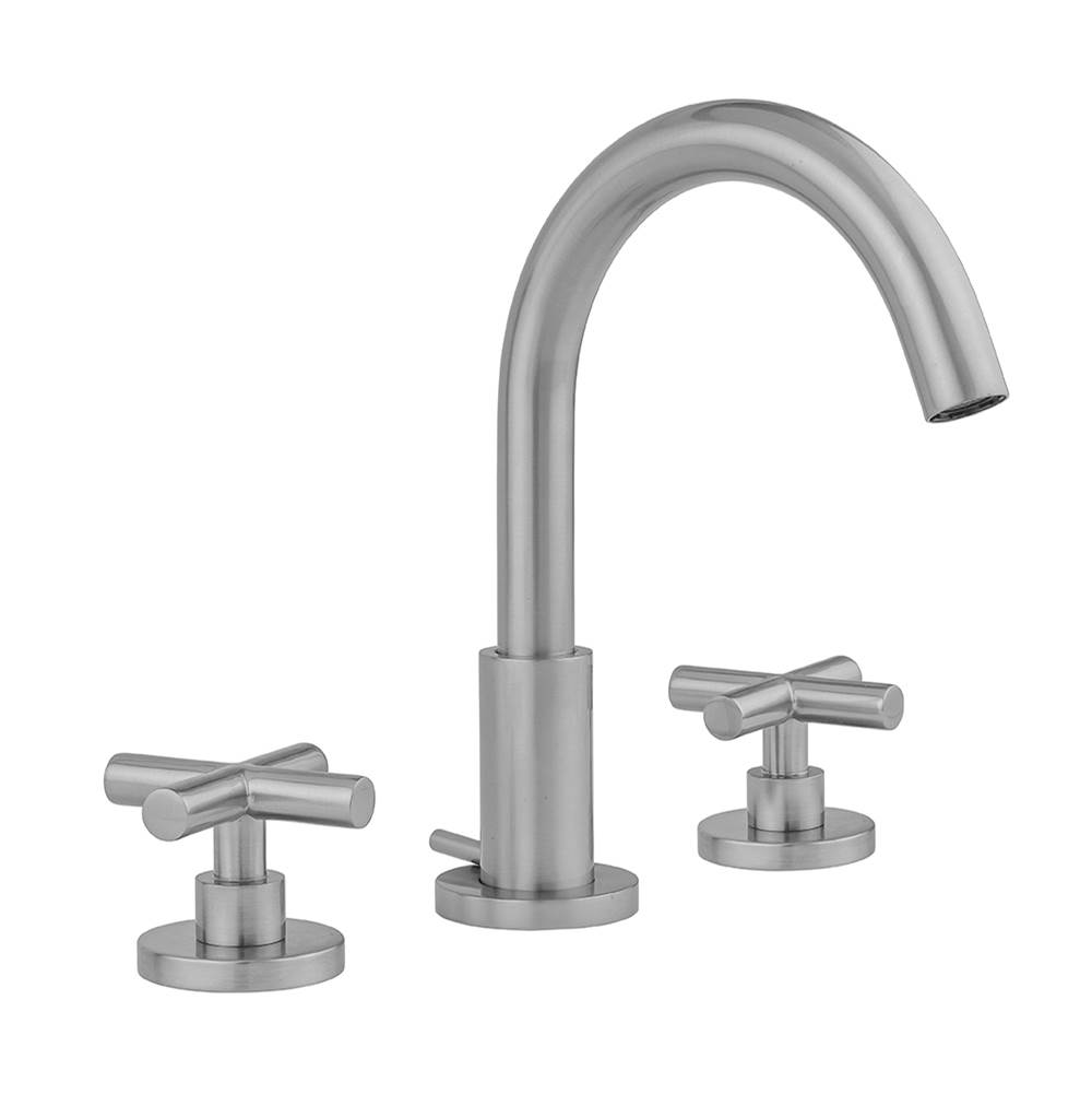 Faucets Bar Sink Faucets | Kitchens and Baths by Briggs - Grand ...