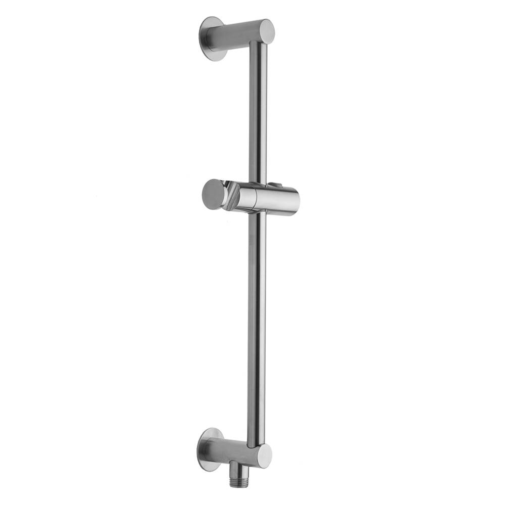 Jaclo  Hand Showers item 9530-WH