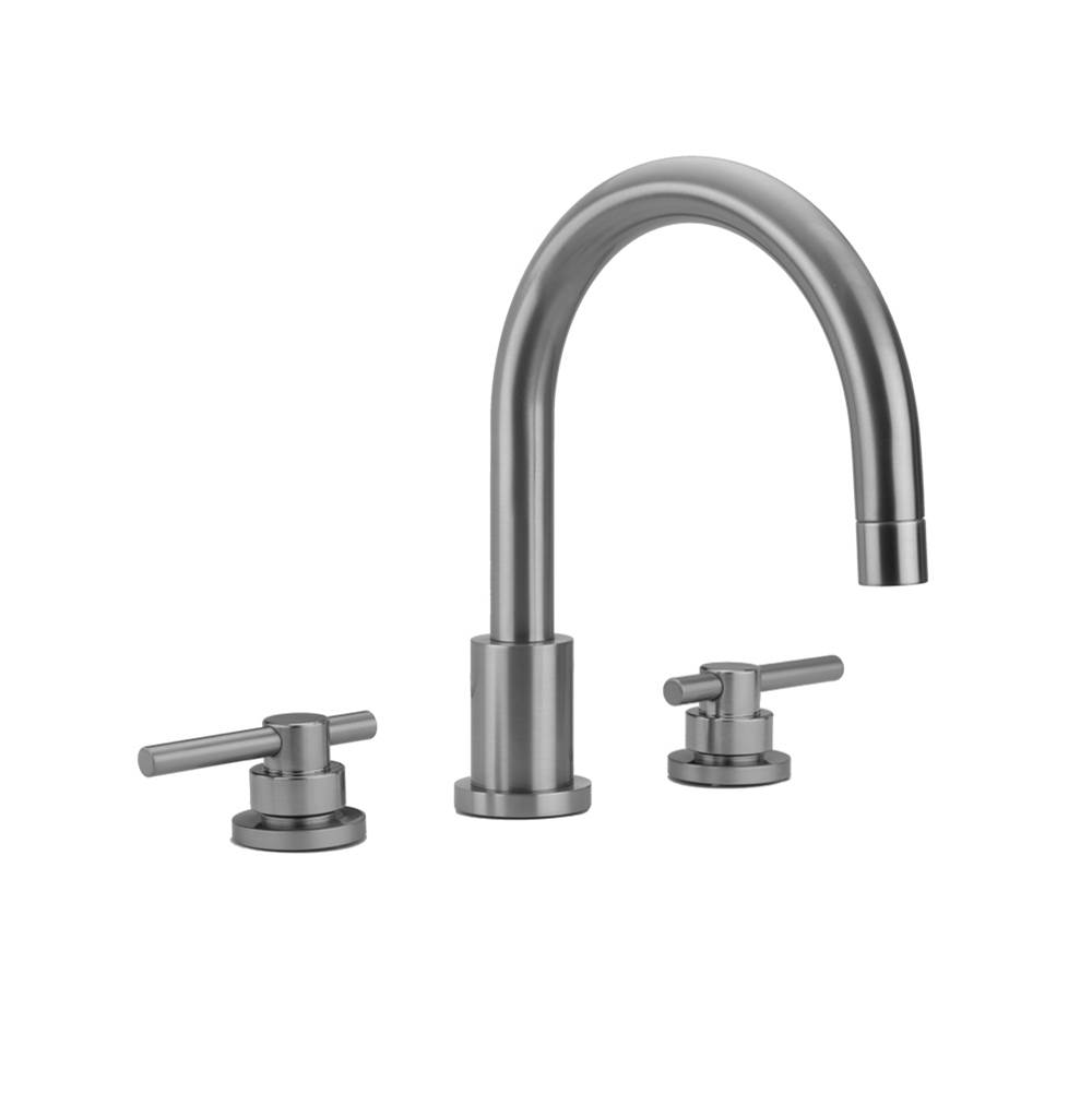 Bathroom Sink Faucets | Kitchens and Baths by Briggs - Grand-Island ...