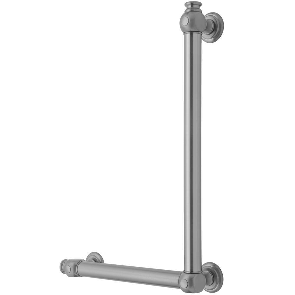 Bathroom Shower Accessories | Kitchens and Baths by Briggs - Grand ...