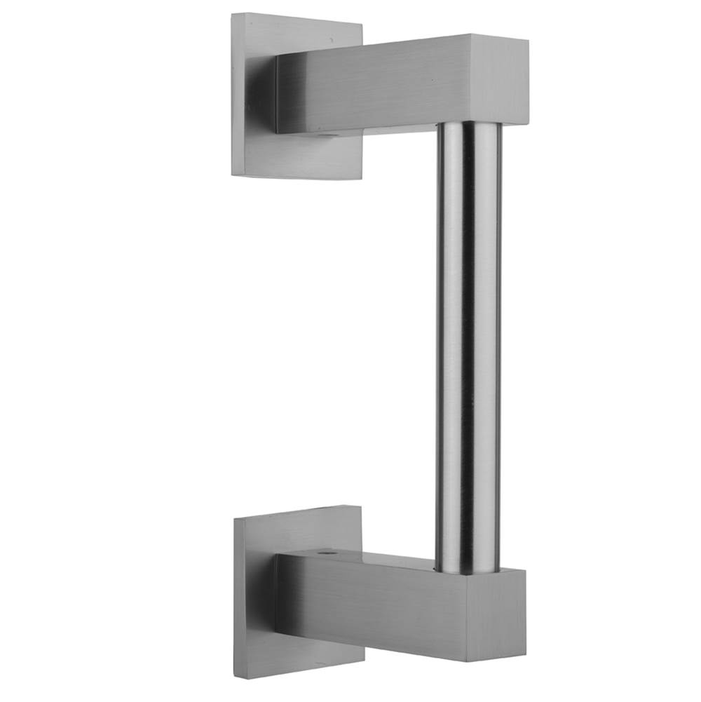 Jaclo  Shower Doors item H42-FM-24-ACU