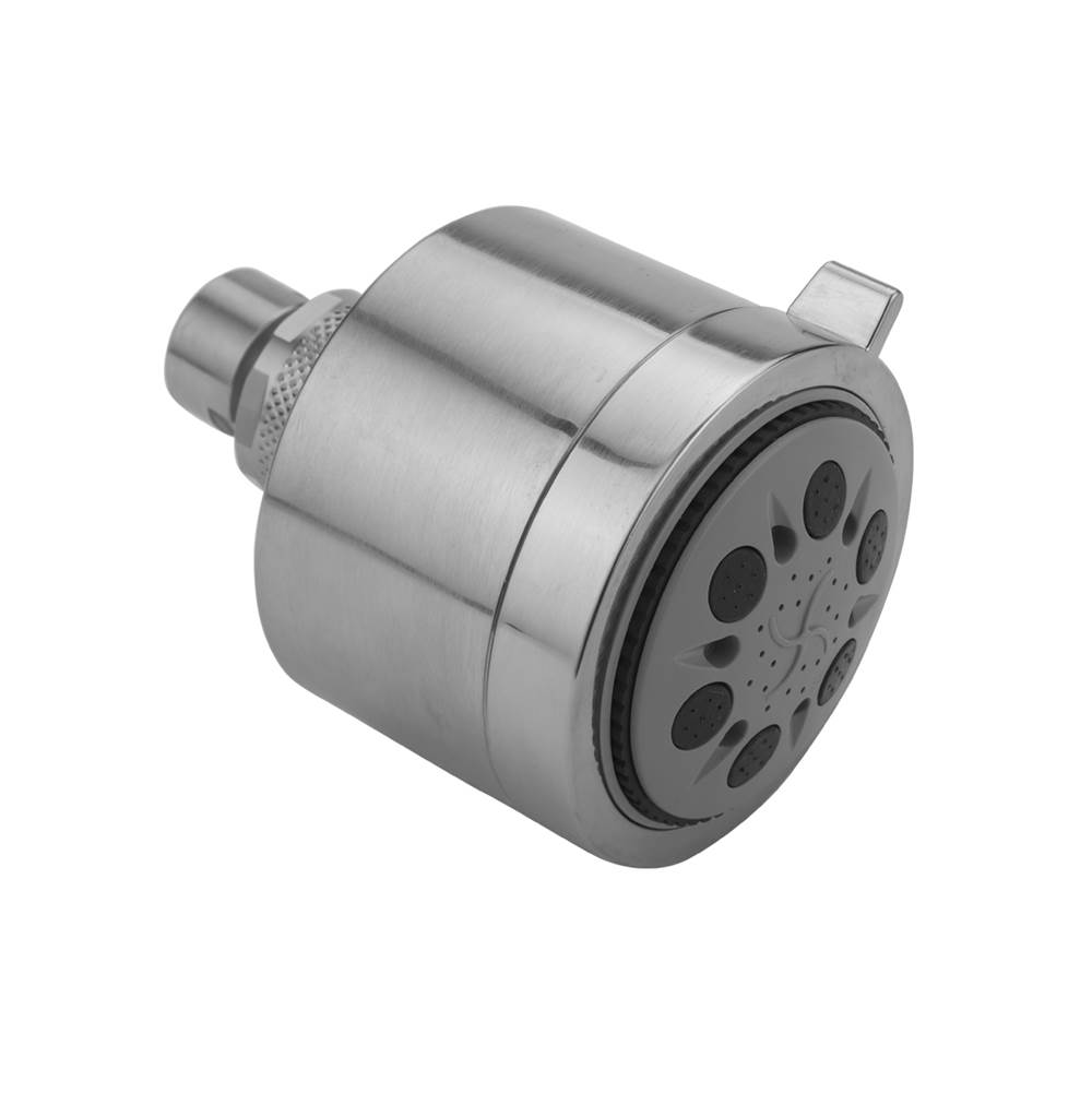 Jaclo  Shower Heads item S179-2.0-PEW
