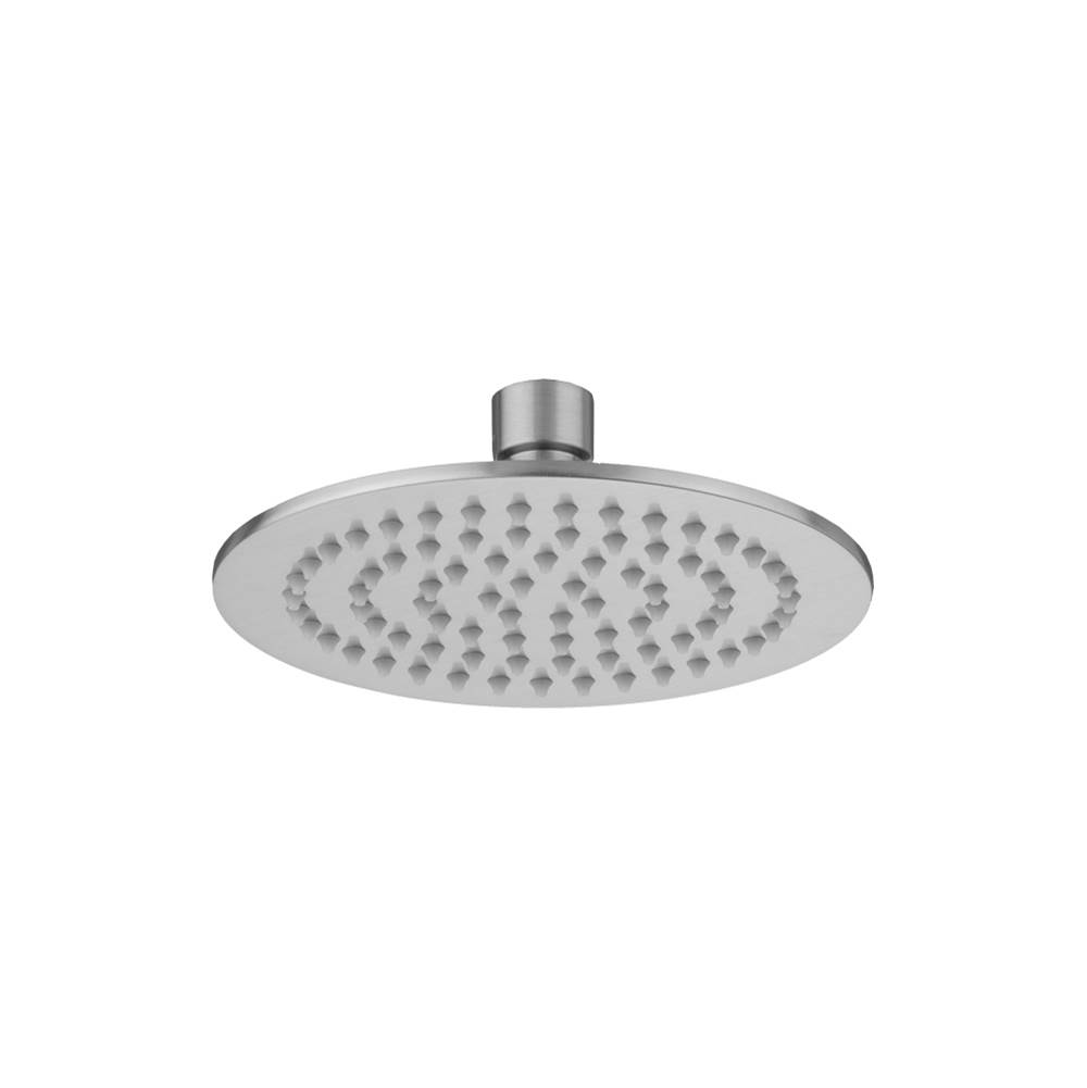 Jaclo  Shower Heads item S206-1.75-EB