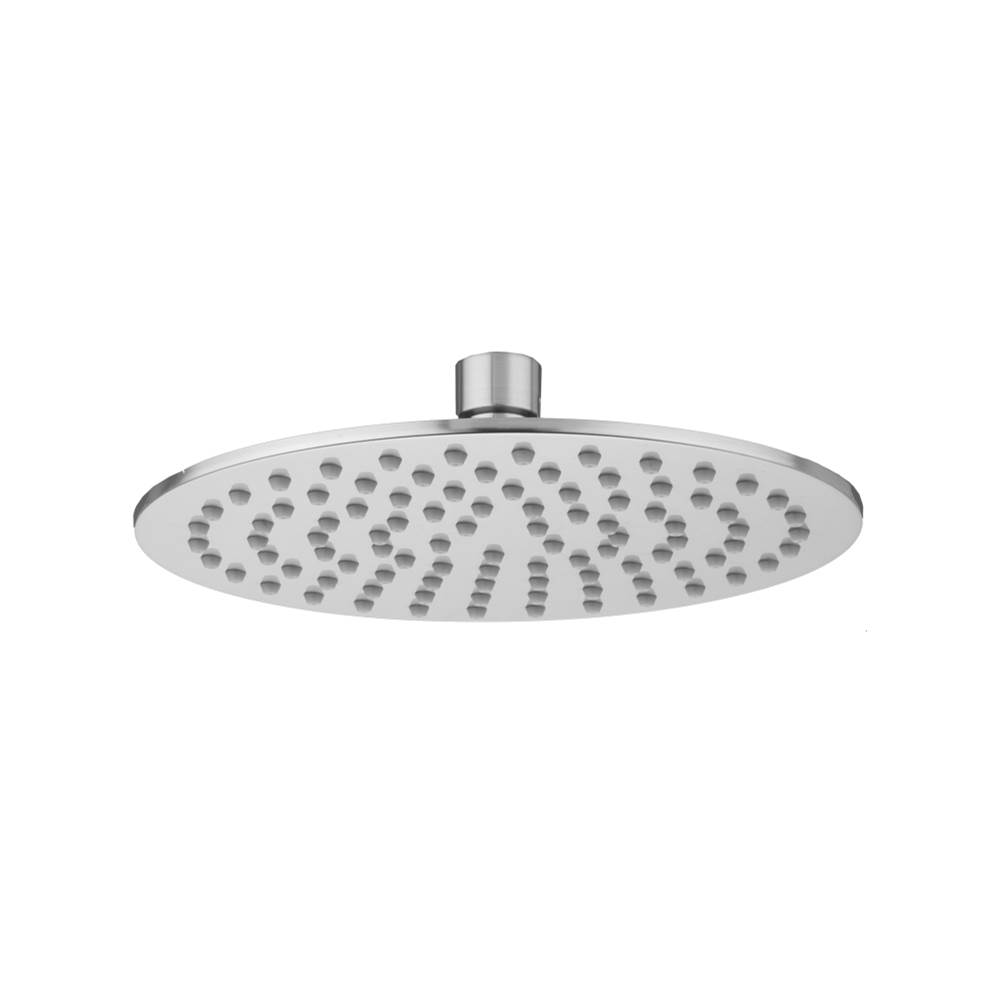 Jaclo  Shower Heads item S208-1.5-EB