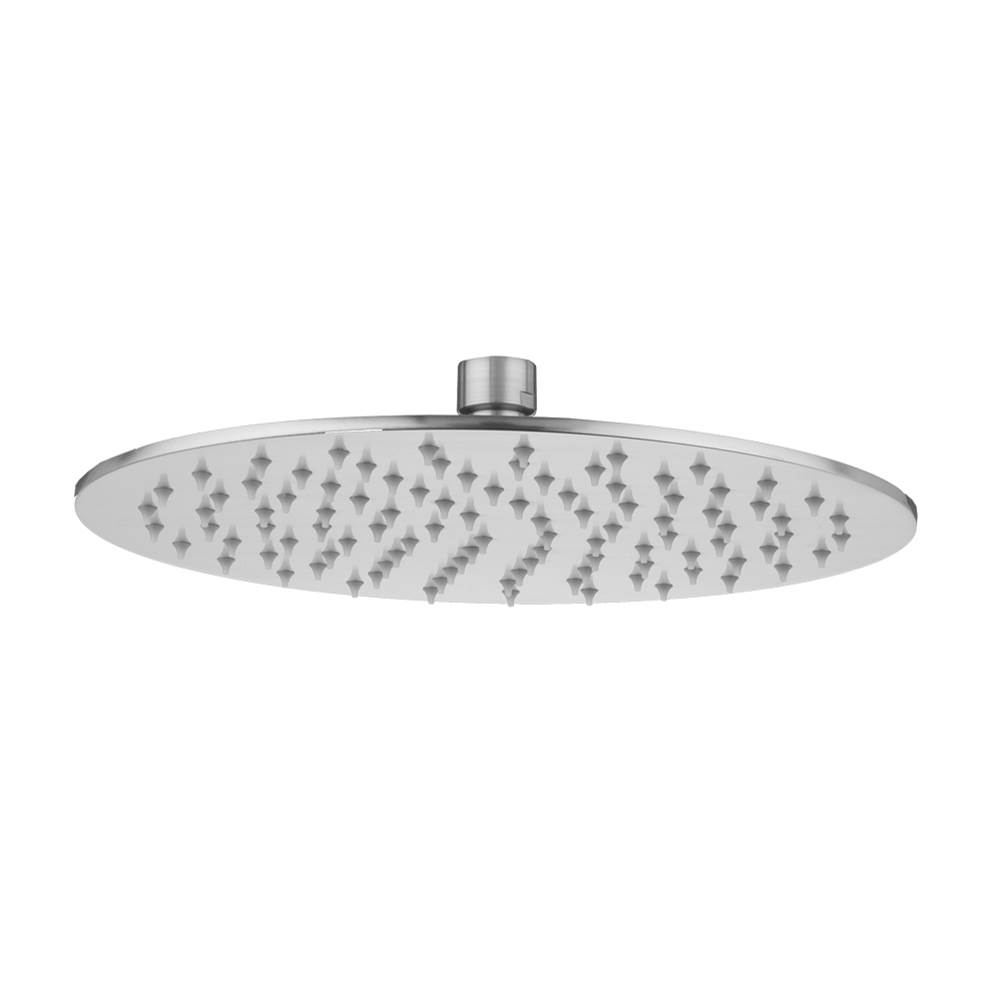 Bathroom Showers Shower Heads | Kitchens and Baths by Briggs - Grand ...