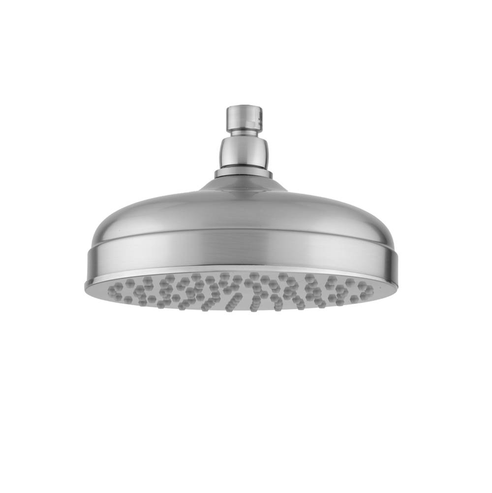 Jaclo  Shower Heads item S308-1.75-SN