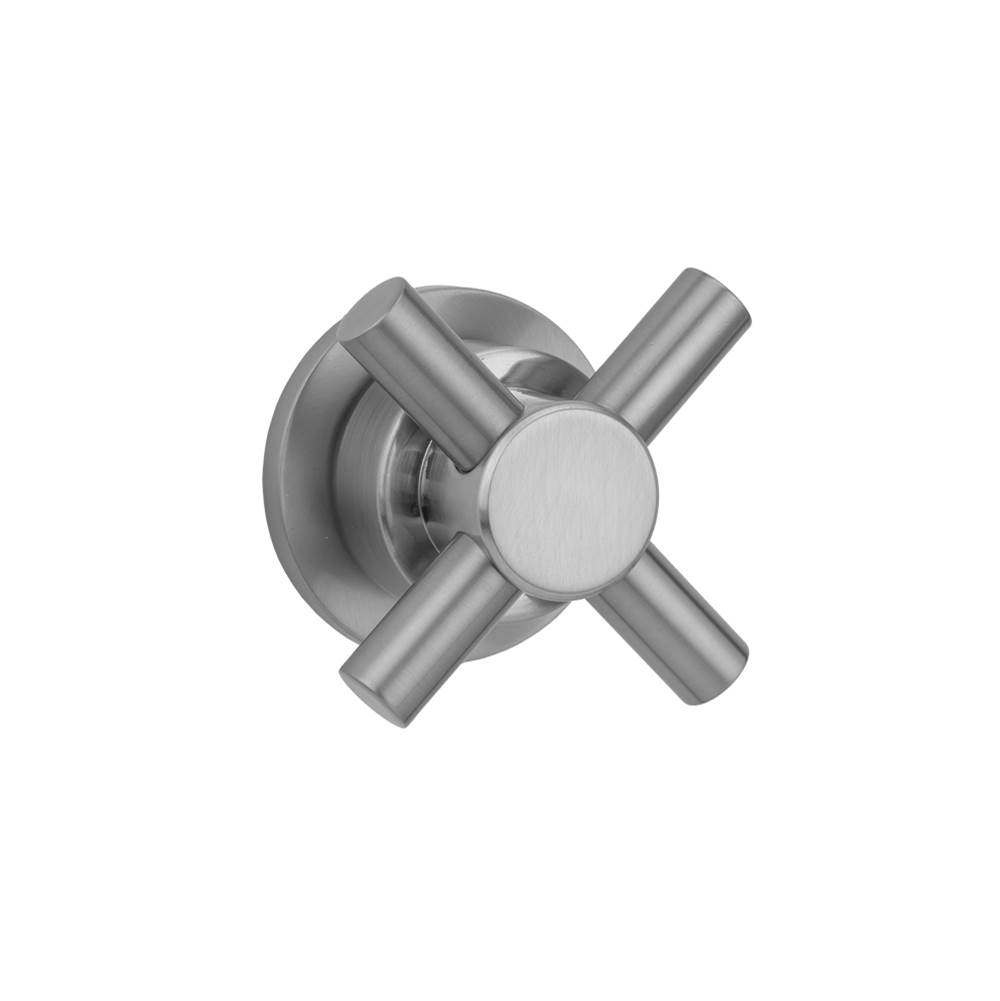 Jaclo  Volume Controls item T630-TRIM-BU