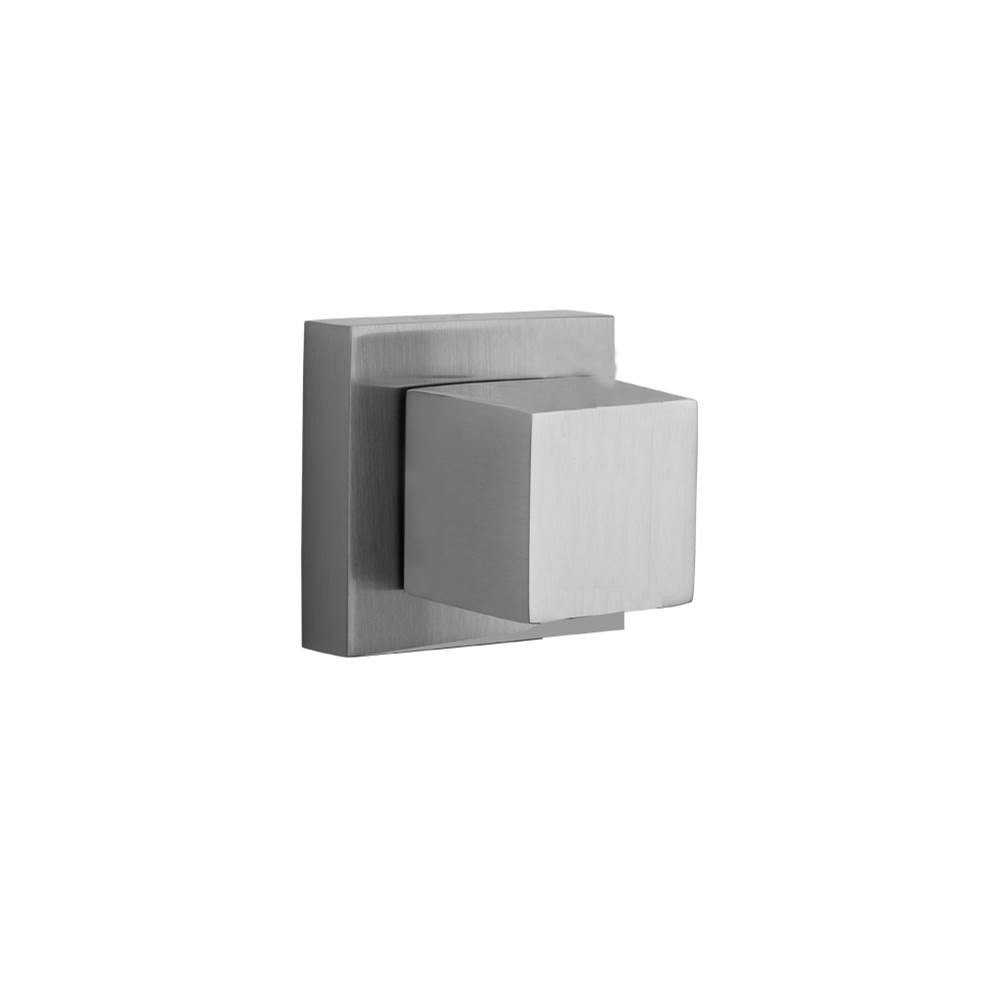 Jaclo  Volume Controls item T673-TRIM-ACU