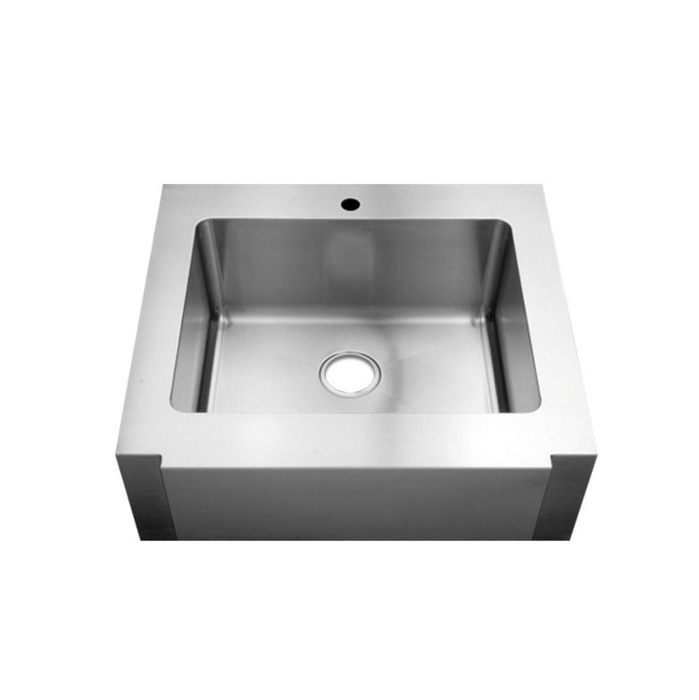 Home Refinements by Julien Farmhouse Kitchen Sinks item 000120