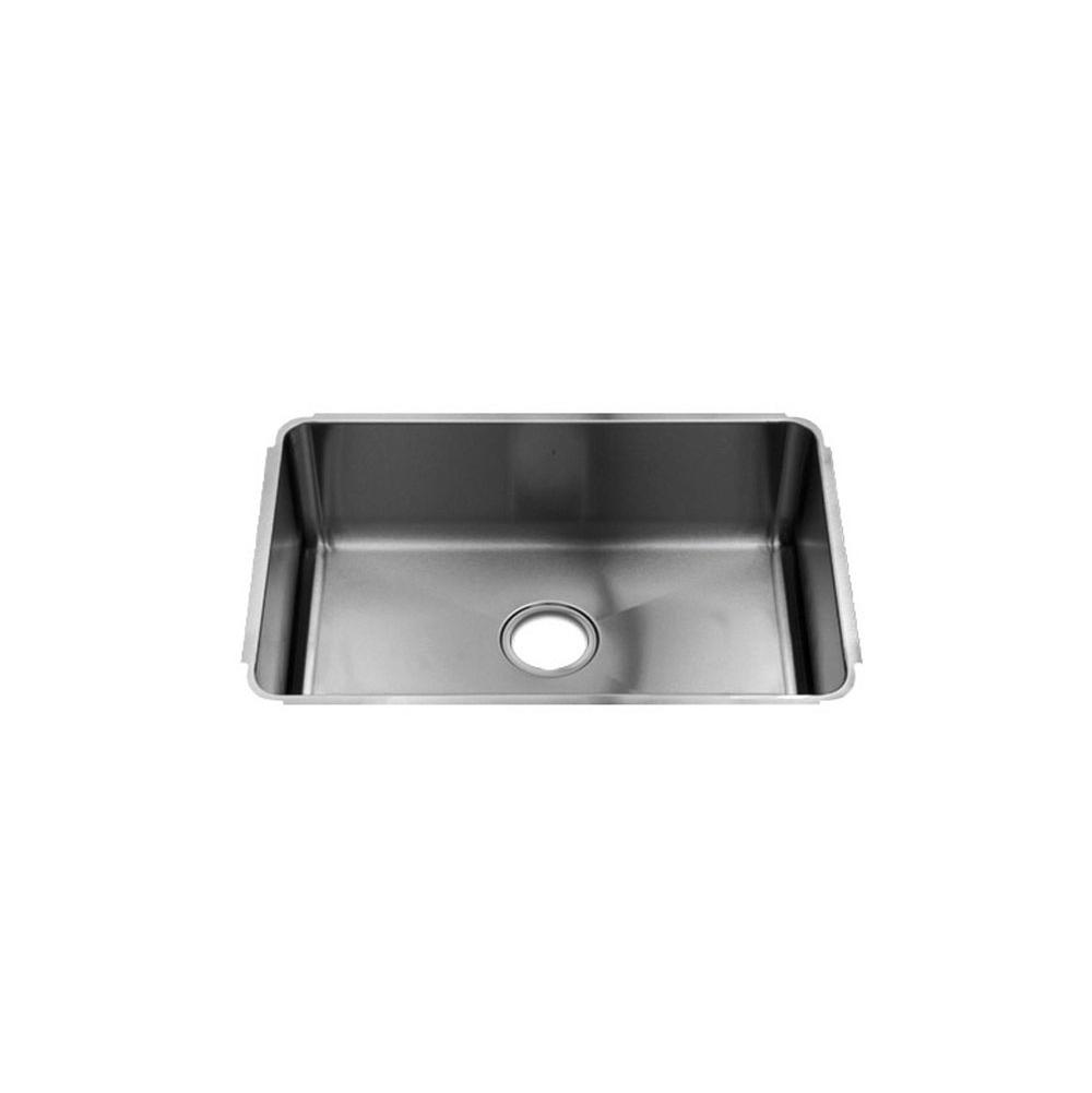Home Refinements by Julien Undermount Kitchen Sinks item 003209