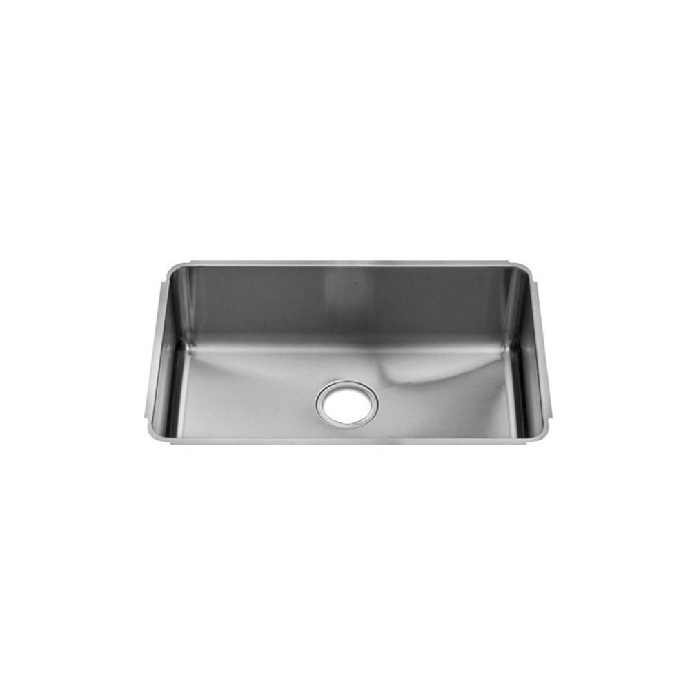 Home Refinements by Julien Undermount Kitchen Sinks item 003211