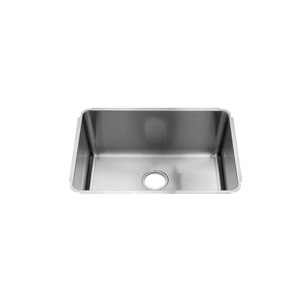 Home Refinements by Julien Undermount Kitchen Sinks item 003217