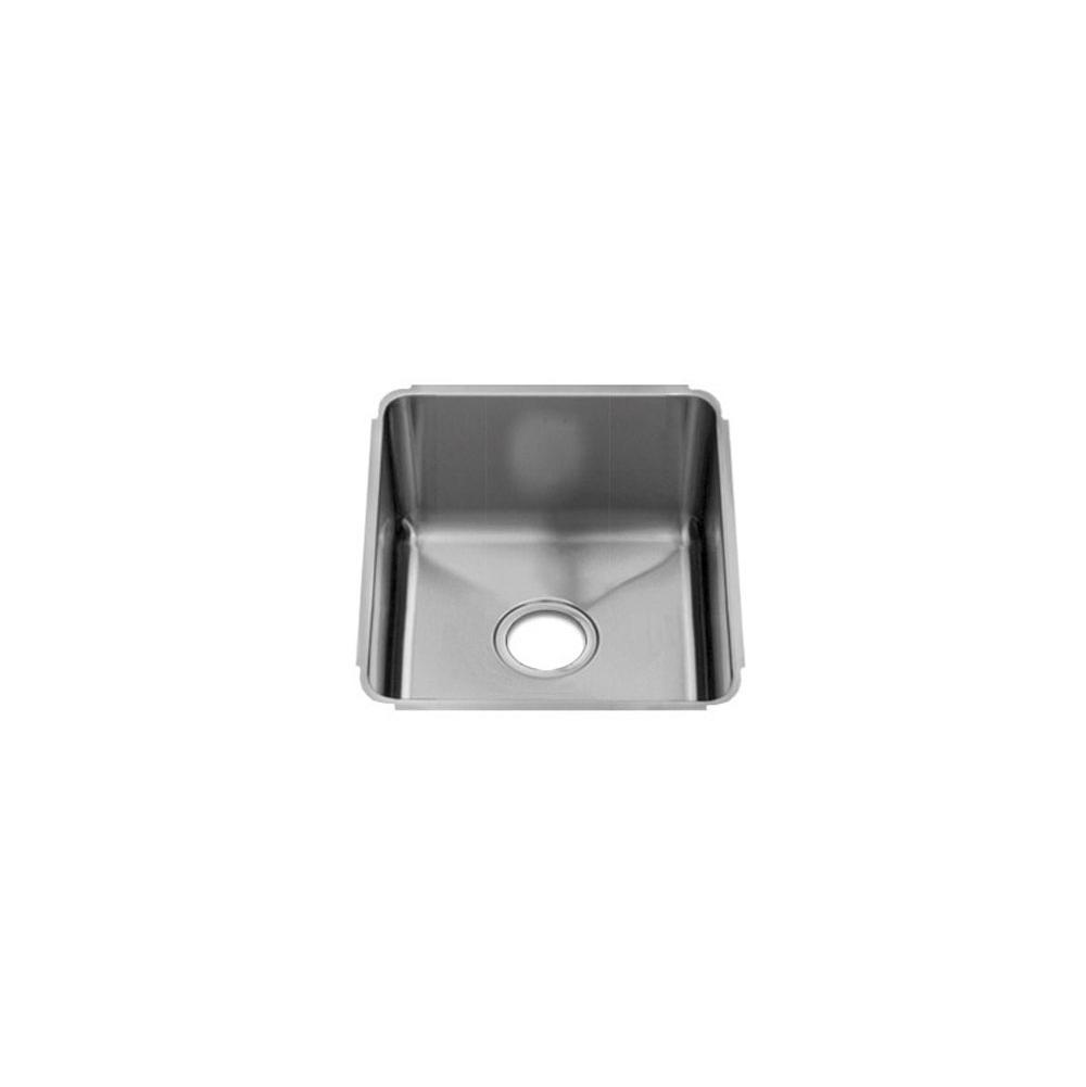 Home Refinements by Julien Undermount Kitchen Sinks item 003222