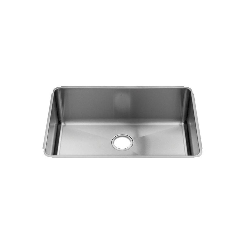Home Refinements by Julien Undermount Kitchen Sinks item 003226